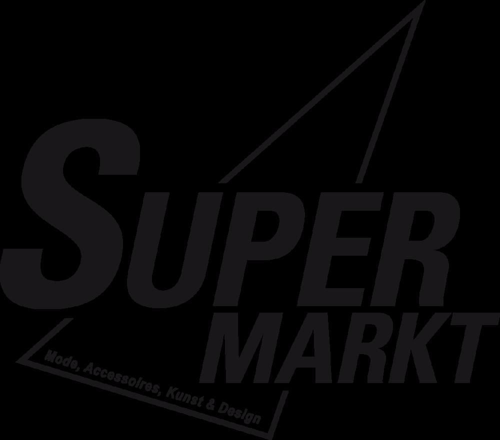 Der Super Markt